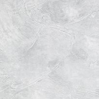 - Papier peint Ravenna métalic