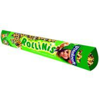 Vitakraft - Friandises Rollinis pour hamsters