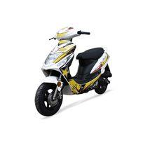 ScooterSpiro50cc