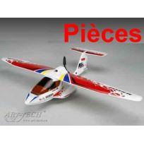 ART'TECH - Moteur + Hélice A5 Seaplane - Art-Tech