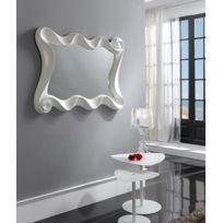 Miroir Design Italien Catalogue 2019 Rueducommerce Carrefour