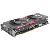 KFA2 - GeForce GTX 1070 EX Red Edition