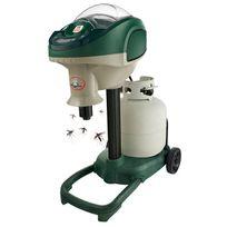 Favex - anti-moustique d'extérieur 4000m² - 999.0027