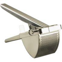 GSD - presse-purée inox - 40101