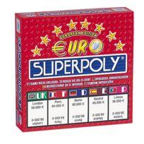 Falomir juegos - Superpoly Europe