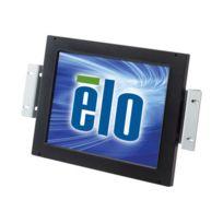 Elo TouchSystems - Elo Open-Frame Touchmonitors 1247L IntelliTouch - Écran Lcd - 12.1'' - cadre ouvert - écran tactile - 800 x 600 - 405 cd m² - 500:1 - 25 ms - Vga - noir