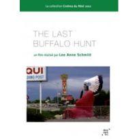 Doc Net Films Editions - The Last Buffalo Hunt
