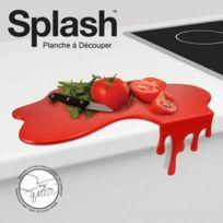 Kas Design - Planche à Découper Splash