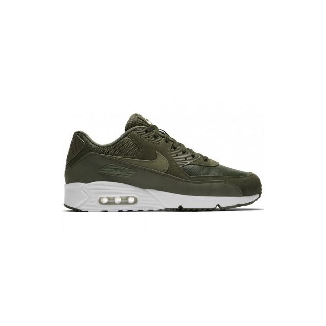 Nike Air Max 90 Ultra 2.0 Ltr 924447 300 Age Adulte