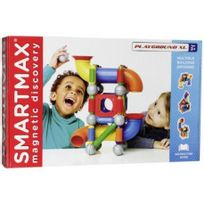 Smartmax - Playground Xl 46x