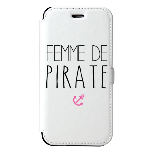 iphone 6 coque pirates