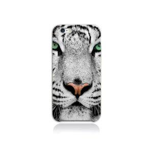 coque animaux iphone 7
