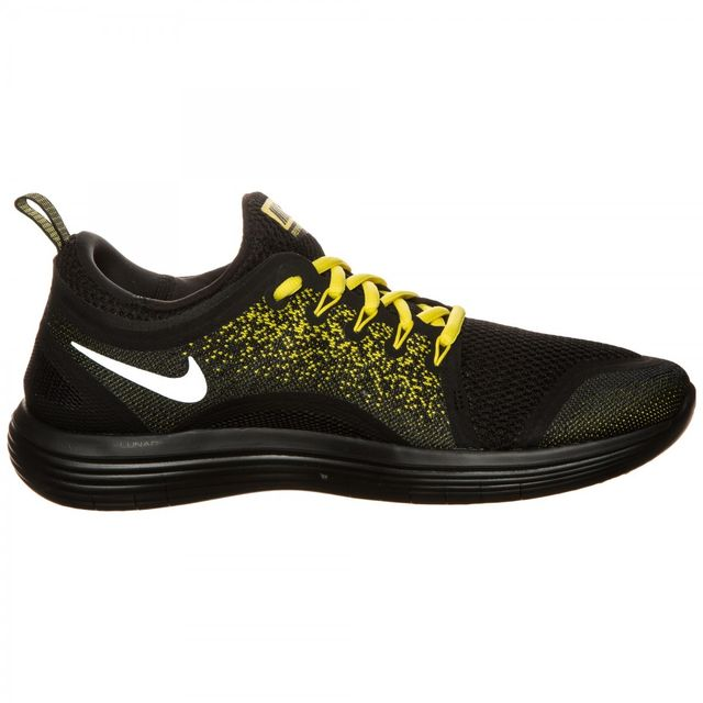 best sneakers aa2e1 dad28 Nike - Chaussure de running Nike Free Rn Distance 2 Boston - 883285-007