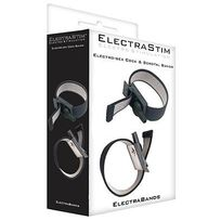 Electrastim - Cock And Scrotal Bands