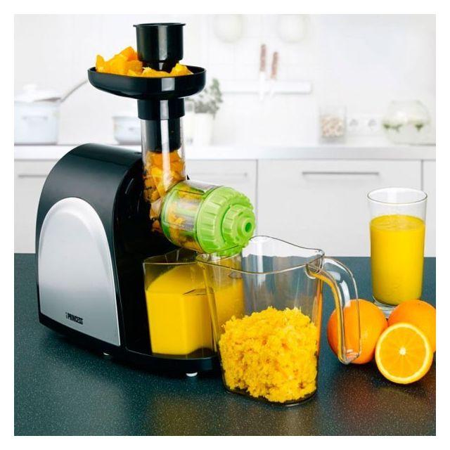 marque generique centrifugeuse 150 w jus de fruit frais et coulis pas cher achat vente. Black Bedroom Furniture Sets. Home Design Ideas