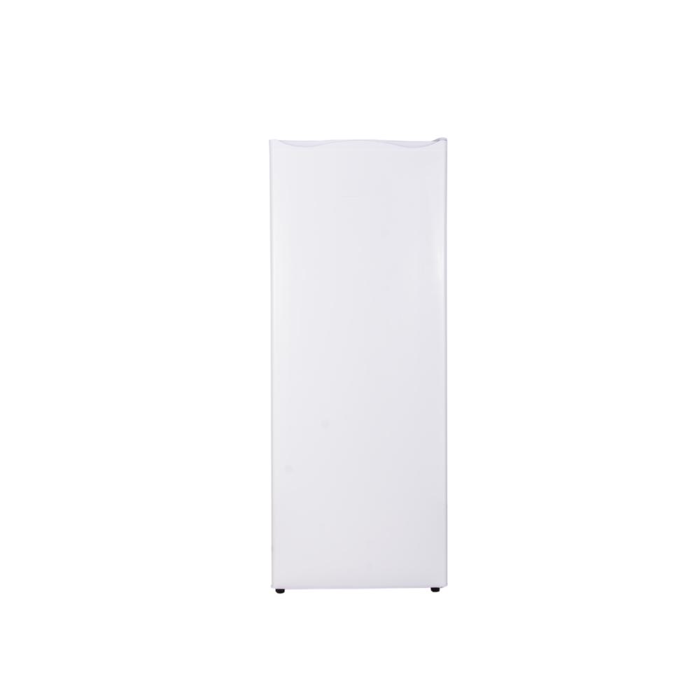 FRIGELUX Réfrigérateur 1 porte - RF190A+ - Blanc