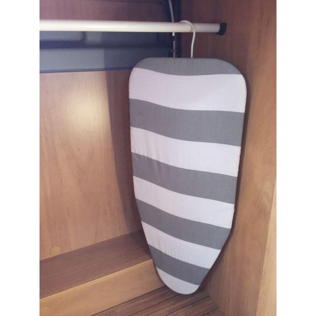 autres mini planche repasser de voyage pas cher. Black Bedroom Furniture Sets. Home Design Ideas