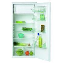 SAUTER - Réfrigérateur 1 porte Intégrable SFA212 SFA 212
