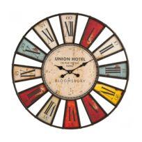 Horloge Murale Originale Achat Horloge Murale Originale Pas Cher