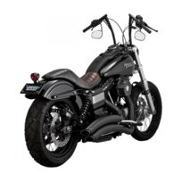 Harley Catalogue 2019 Rueducommerce Carrefour
