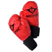 Angel Sports - Ange Sport gants de boxe 704012