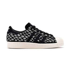 Baskets adidas Originals Superstar W Leather - CG3780 t57zpJA