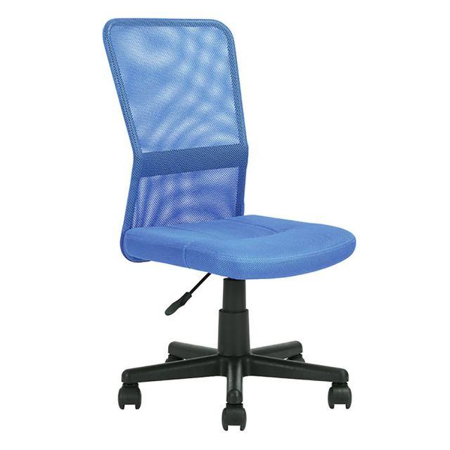 Tirohia Chaise Bureau Bureau Tirohia Bleue Bureau de Bleue Chaise Chaise de de Tirohia TPkXiuOZ