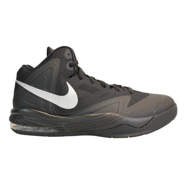 Nike Air Max Premiere pas cher Achat Vente Chaussures
