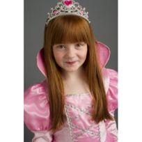 Caritan - Costume Princesse Victoria 8-10 ans Sous Housse