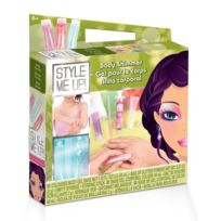 Wooky - 1704 - Maquillage - Gel Scintillant Pour Le Corps
