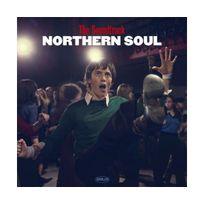Harmless - Northern Soul / Inclus Dvd