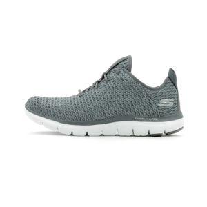 Chaussures de sport Skechers Flex Appeal 2.0 Bold Move gDMTW