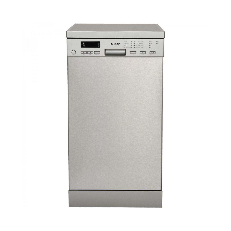 lave vaisselle 45 fabulous cm indesit dsr b nx couverts with lave vaisselle 45 lave vaisselle. Black Bedroom Furniture Sets. Home Design Ideas