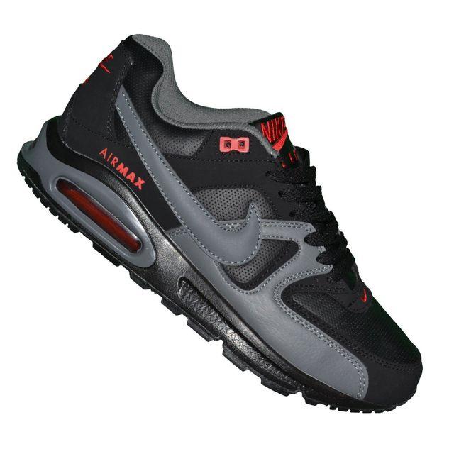 pretty nice 0bb91 6485f Nike - En Solde - Nike - Basket - Homme - Air Max 1006 237 -