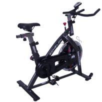 Ion Fitness - Echelon Gs Fi310 vélo de biking