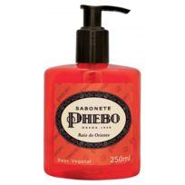 Phebo - Savon Liquide Raiz do Oriente Tradicional