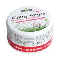 Naturella - Pierre d'argile - 300 g