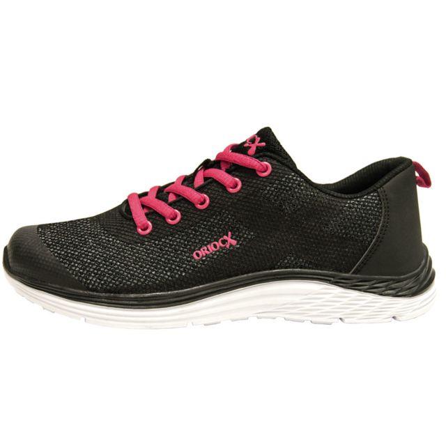 Oriocx Leza chaussures multisport