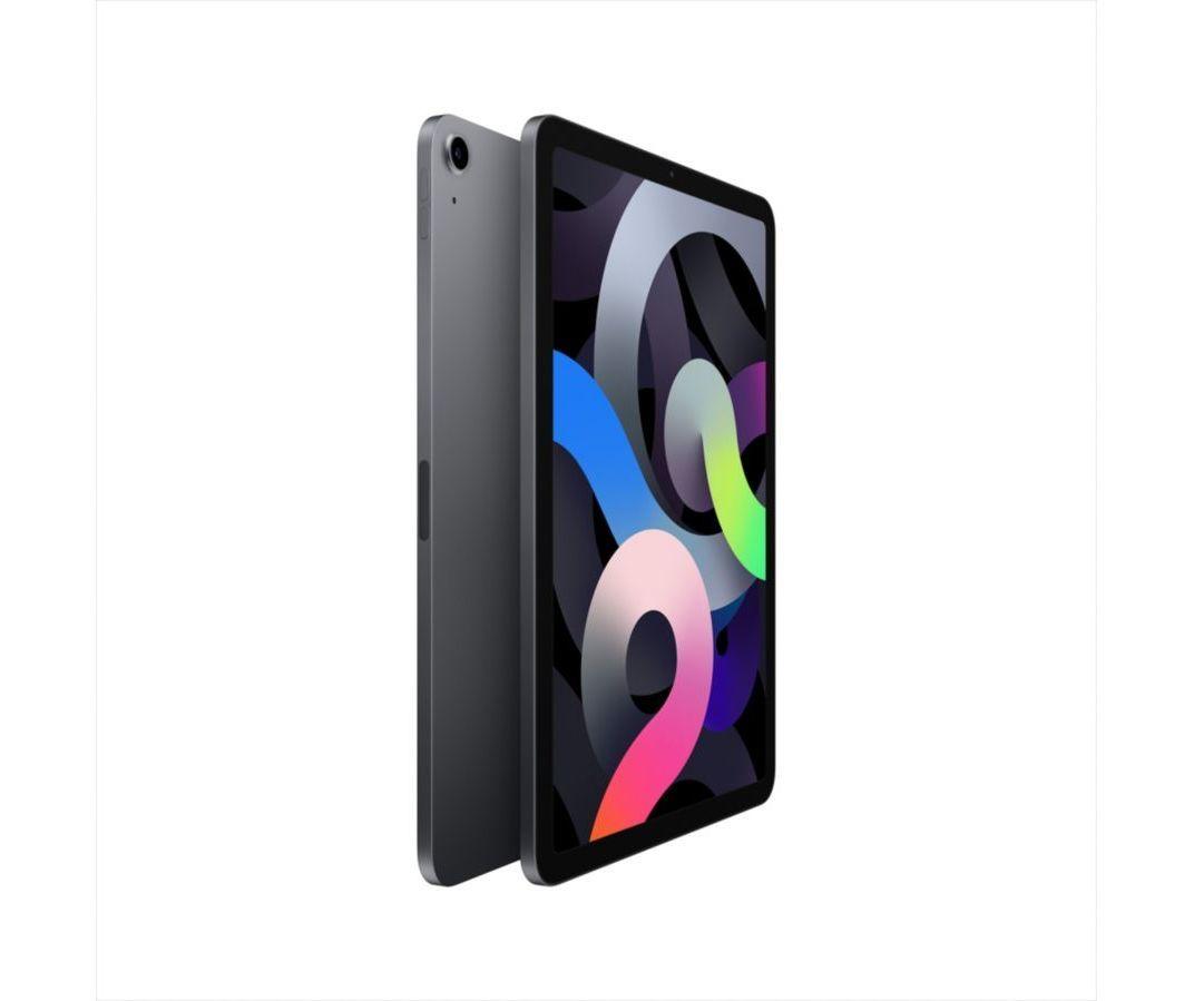 iPad Air (Gen 4) - 10,9