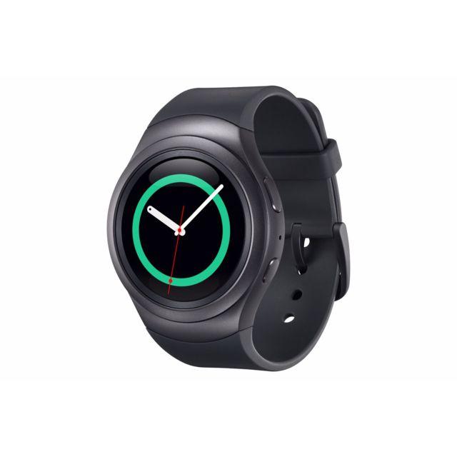 samsung montre connect e pas cher achat vente montre. Black Bedroom Furniture Sets. Home Design Ideas