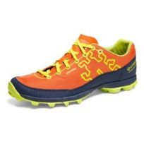 Icebug - Chaussures Acceleritas Ocr Rb9X sunset eclipse
