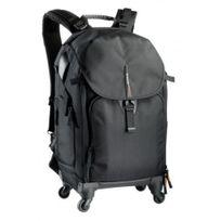 Vanguard - The Heralder 51T Wheeled Gear Bag