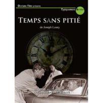 Doriane Films - Temps sans pitié