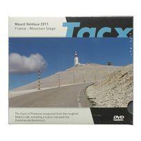 Tacx - Dvd entraînement Mont Ventoux
