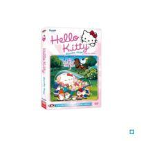 Dybex - Hello Kitty - Blanche Neige et d'autres contes