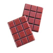 Haba - Epicerie Chocolat 1 pièce