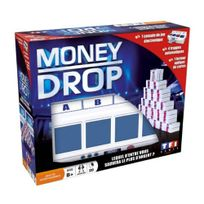 Money Drop Jeu TV
