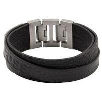 Fossil - Bracelets homme Joyeria Steel 84818040
