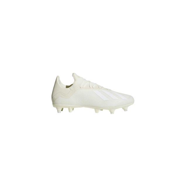 Adidas Adule Crampons 18 Rugby X Vissés 3 Sg nwPk0X8NO