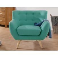 fauteuil 276427 Résultat Supérieur 50 Luxe Fauteuil Turquoise Pas Cher Pic 2017 Kse4